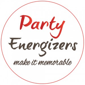 Party Energizers - Photo Booths in Los Angeles, California
