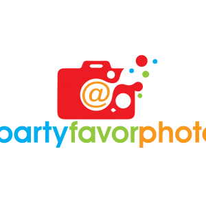 Party Favor Photo - Photo Booths / Wedding Entertainment in Arlington, Virginia