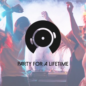 Party For A Lifetime - DJ in Littleton, Colorado