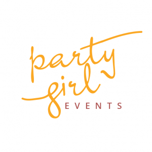 Party Girls Event & Wedding Planners - Event Planner / Wedding Planner in Parrish, Florida