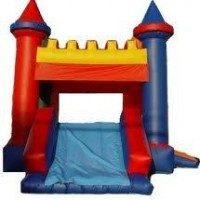 Party Hard Rentals - Party Inflatables in Hollywood, Florida