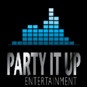 Party It Up Entertainment - Mobile DJ in Blue Springs, Missouri
