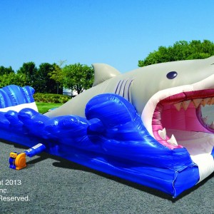 Party Kidz - Party Rentals / Party Inflatables in Riverhead, New York