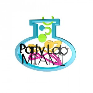 Party Lab Miami