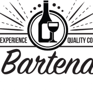Party On Catering - Bartender / Caterer in Scottsdale, Arizona