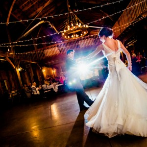 Party On Productions - Wedding DJ / Lighting Company in Tolono, Illinois