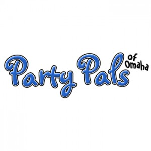 Party Pals of Omaha - Santa Claus in Omaha, Nebraska