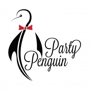 Party Penguin - Wedding DJ in Round Lake, Illinois