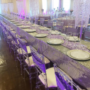 Party Perfected Event Planning - Event Planner in Akron, Ohio