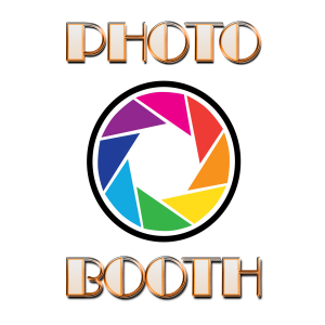 Party Picturebooth - Photo Booths in Sun Prairie, Wisconsin