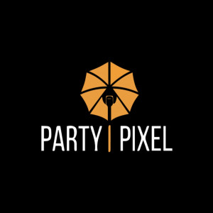 Party Pixel - Photo Booths / Wedding Entertainment in Little Ferry, New Jersey