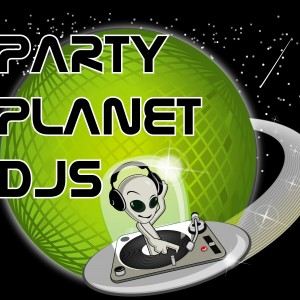 Party Planet DJ's - Mobile DJ / Bar Mitzvah DJ in Redlands, California