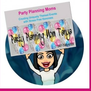Party Planning Mom Tanya - Party Decor in New York City, New York