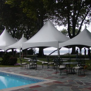 Party Plus Erie - Tent & Event Rentals - Tent Rental Company / Outdoor Party Entertainment in Erie, Pennsylvania