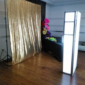 Party rental plus, Inc - Photo Booths in Miami, Florida