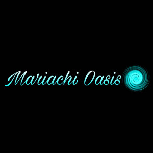 Mariachi Oasis de Fort Worth - Mariachi Band / Karaoke Band in Fort Worth, Texas