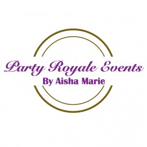 Party Royale Events  - Event Planner / Wedding Planner in Colorado Springs, Colorado