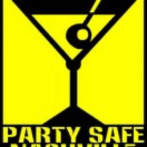 Party Safe Nashville