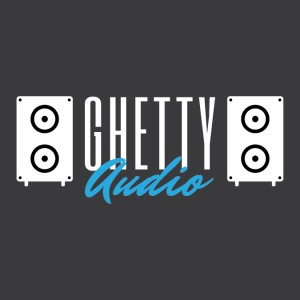 Ghetty Audio