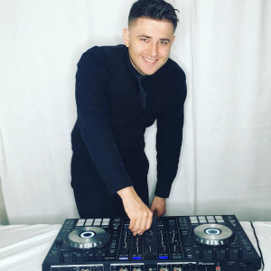 Party Springs Productions - Mobile DJ in Altamonte Springs, Florida