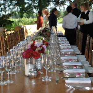 Party Staffing Inc. - Waitstaff / Wedding Services in Mahopac, New York