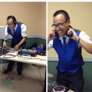Party Starters Entertainment - DJ in Worcester, Massachusetts