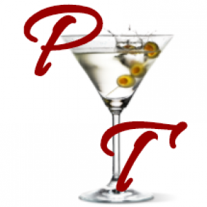 Party Tenders CLT - Bartender / Holiday Party Entertainment in Charlotte, North Carolina