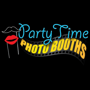 Party Time Photo Booths - Photo Booths / Wedding Entertainment in Temple, Texas