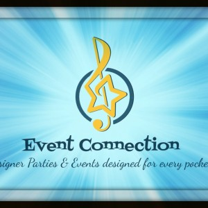 Event Connection - Event Planner / Backdrops & Drapery in Jacksonville, North Carolina