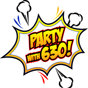 Party With 630 - Party Inflatables / Party Rentals in Palo Alto, California