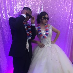 Party with Photobooth - Photo Booths / Prom Entertainment in Houston, Texas