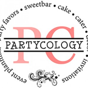 Partycology By Chanel