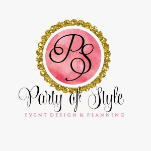 PartyofStyle - Event Planner / Party Decor in Rochester, New York