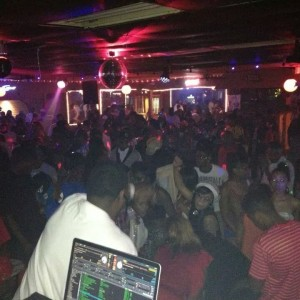 Partyrocaz - Club DJ in Anniston, Alabama