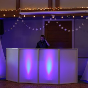 PartySound - Wedding DJ in Gig Harbor, Washington