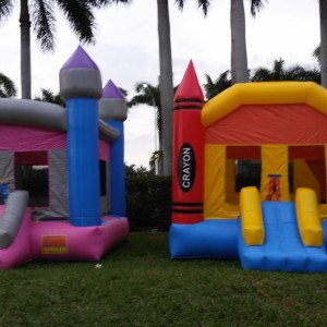 PartyTales By Lauren - Princess Party in Pembroke Pines, Florida