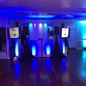 Partytyme Entertainment - Wedding DJ in Bronx, New York