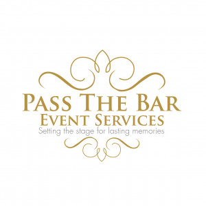 Pass The Bar Event Services - Bartender / Holiday Party Entertainment in Galveston, Texas