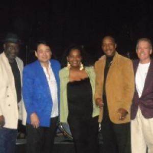 Passion Band - Dance Band / Top 40 Band in Orlando, Florida