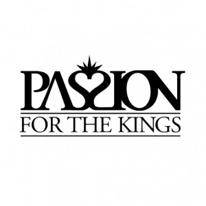 Passion For The Kings - Led Zeppelin Tribute Band in Las Vegas, Nevada