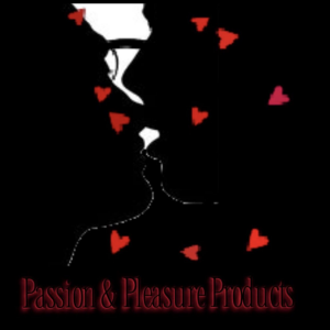 Passion Pleasure Products - Event Planner in Youngstown, Ohio