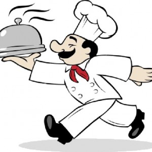 Pasta Chef Catering - Caterer in Tampa, Florida