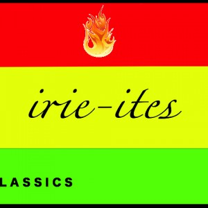 Irie-ites - Reggae Band / Caribbean/Island Music in Berkeley, California