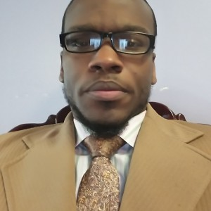 Pastor Michael C. Odum - Christian Speaker / Choir in Atlanta, Georgia
