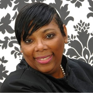 Pastor Tracie Holland - Christian Speaker in Cleveland, Ohio