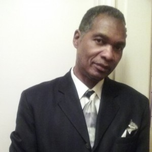 Pastor Willie Bee Simpson - Christian Speaker in Sanford, North Carolina