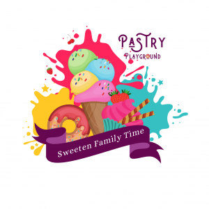 Pastry Playground - Children's Party Entertainment in Charlotte, North Carolina