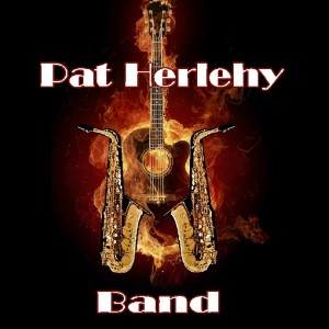 Pat Herlehy Band - Classic Rock Band / 1980s Era Entertainment in Raymond, New Hampshire