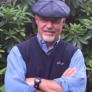 Pat O'Brennan