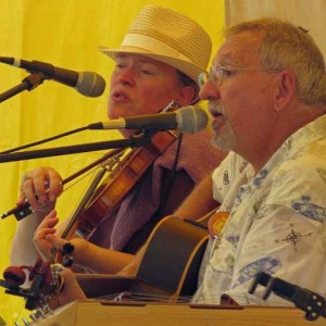 Patchwork Music and Entertainment - Acoustic Band in Indianapolis, Indiana